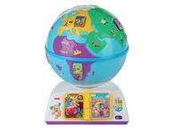Fisher Price Globus