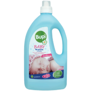 Bupi Sensitive Prací gel