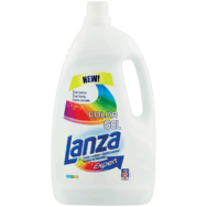 Lanza Color Prací gel