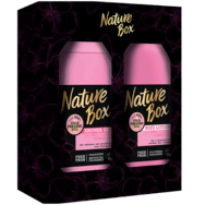 Nature Box Almond
