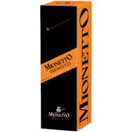 Mionetto Brut box