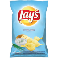 Lay's Chipsy