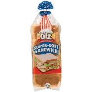 Ölz Sandwich Super-Soft