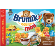 Brumík Mini