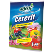Agro Cererit