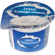 Tesco Cottage