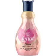 Lenor Secrets Blush Aviváž