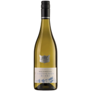 Tesco Finest Marlborough Sauvignon Blanc