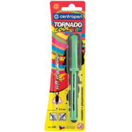 Centropen Tornado Cool Pero