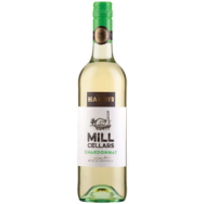 Hardys Mill Cellars Chardonnay