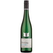Tesco Finest Riesling Mosel