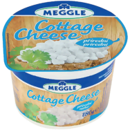 Meggle Cottage