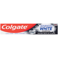 Colgate Max White Charcoal zubní pasta