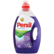 Persil Color Prací gel