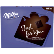 Milka Just for You
