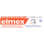 Elmex Caries Protection Zubní pasta