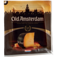 Old Amsterdam 48%