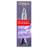L'Oréal Paris Revitalift Filler Renew oční krém 15ml