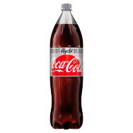 Coca-Cola Light 1,75l