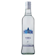 Pure Star Original vodka 500ml