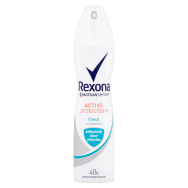 Rexona Active Protection Fresh antiperspirant sprej 150ml