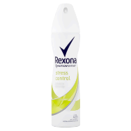 Rexona Stress Control antiperspirant sprej 150ml