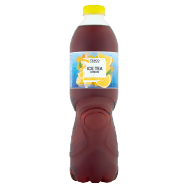 Tesco Ice Tea Lemon 1,5l