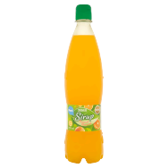 Tesco Sirup pomeranč 700ml