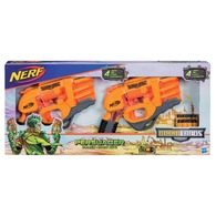 Pistole Nerf Persuader