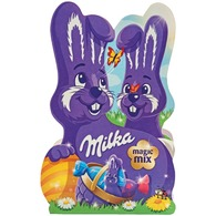 Milka Bunny Magic Mix