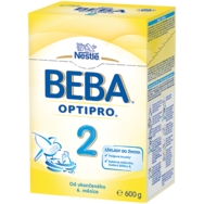 Beba Optipro 2-5