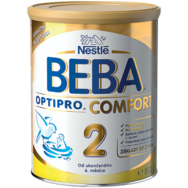 Beba Optipro comfort