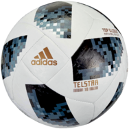 Adidas míč Fifa World Cup 2018