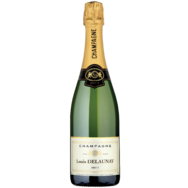 Louis Delaunay Brut Champagne