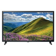 LG 32LJ510U HD Ready LED Televizor