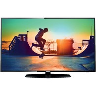 Philips 50PUS6162/12 Ultra HD Smart LED Televizor
