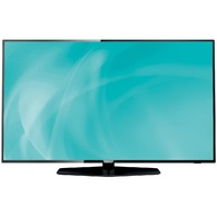 Philips 55PUS6162/12 Ultra HD Smart LED Televizor