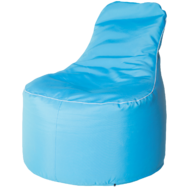 Bean Bag Sedací vak