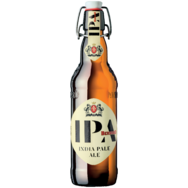 Bernard India Pale Ale