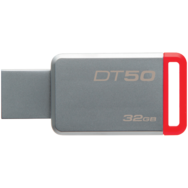 Kingston USB disk