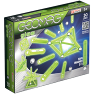 Geomag Color Třpyt