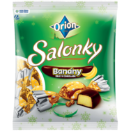 Orion Salonky Margot Orion Salonky Banány