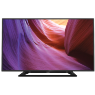 Philips 32PHT4100/4101 HD Ready LED Televizor