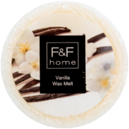 F&F Home Vosk do aromalampy