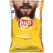 Lays Chipsy