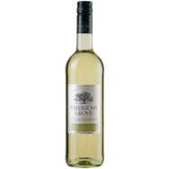 Paterson's Grove Chardonnay
