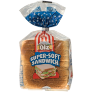 Ölz Sandwich super soft