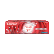 Colgate Max White Expert Zubní pasta