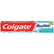 Colgate Max White Crystals Zubní pasta
