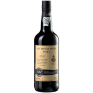Tesco finest Late Bottled Vintage Port